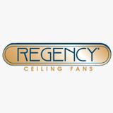 Regencyfan