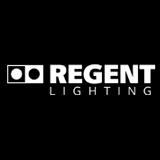 Regent sq160