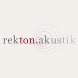 Rekton