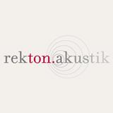 Rekton sq160