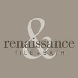 Renaissancetileandbath