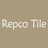 Repcotile sq160