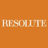 Resoluteonline