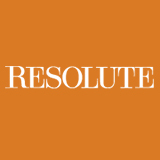 Resoluteonline sq160