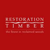 Restorationtimber sq160