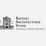 Rhodes stone sq160
