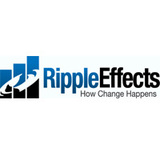 Ripple effect sq160