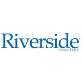 Riverside furniture sq160