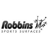 Robbinsfloor