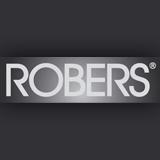 Robers sq160
