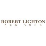 Robertlighton sq160