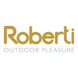 Robertirattan sq160