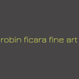 Robinficarafineart sq160
