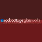 Rockcottageglassworks sq160