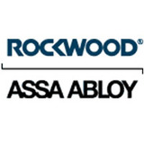 Rockwood sq160