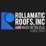 Rollamatic sq160