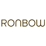 Ronbow