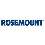 Rosemount sq160