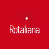 Rotaliana sq160
