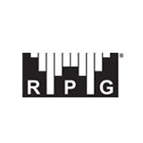 Rpginc sq160