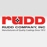 Ruddcompany sq160