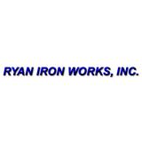 Ryanironworks sq160