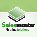 Salesmasterflooring sq160