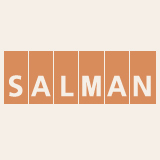 Salmanfurniture sq160