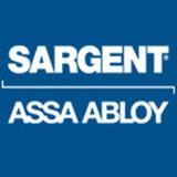 Sargent sq160