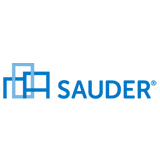 Sauder sq160