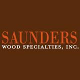 Saunderswood sq160