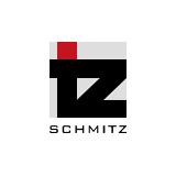 Schmitz leuchten sq160
