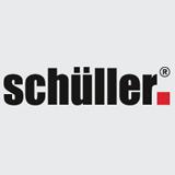 Schueller sq160