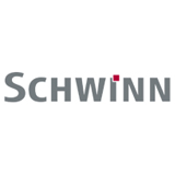 Schwinn group