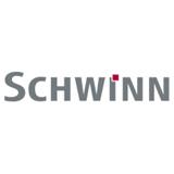 Schwinn group sq160