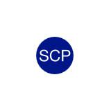 Scp sq160