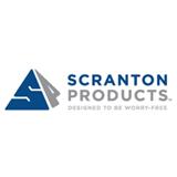 Scrantonproducts sq160