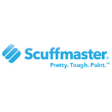 Scuffmaster