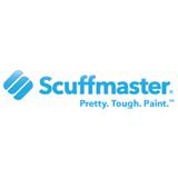 Scuffmaster sq160