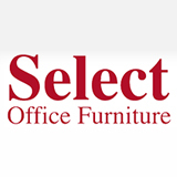 Selectofficefurniture sq160