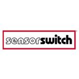 Sensorswitch sq160