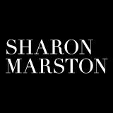 Sharonmarston