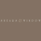 Shearsandwindow sq160