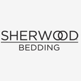 Sherwoodbedding sq160