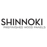 Shinnoki sq160