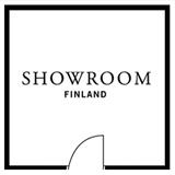 Showroomfinland sq160