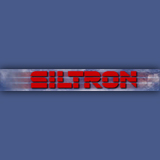 Siltron