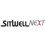 Sitwell sq160
