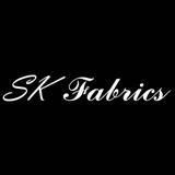 Skfabrics sq160