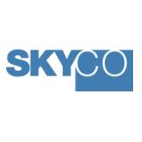 Skycoshade sq160